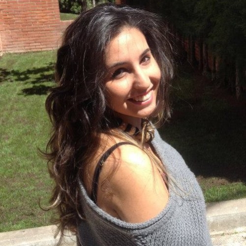 Sonia Arroyo