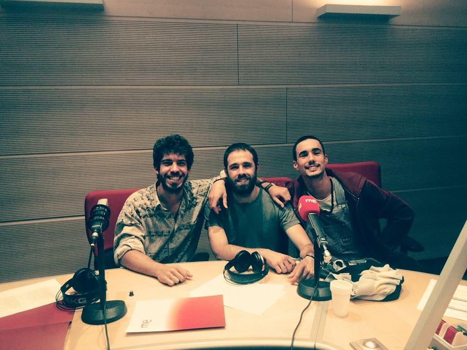 Siete_pulgadas_Radio_Nacional_RNE_Papawanda