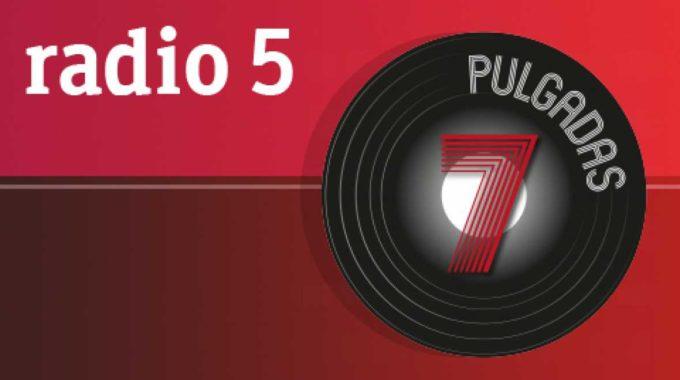 Siete_Pulgadas_Logo_RNE_Radio_Nacional