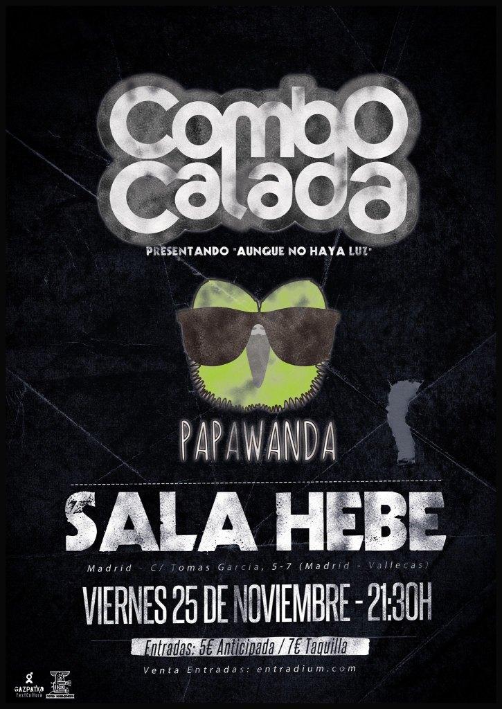 Combo_Calada_Papawanda_Sala_Hebe