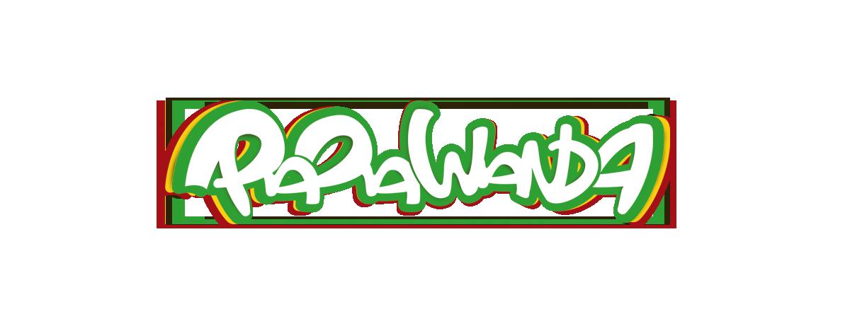PAPAWANDA